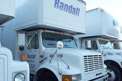 Moving Company Fairfax Virginia