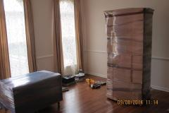 Professional Moving and Packing