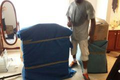 Moving Company Sterling VA